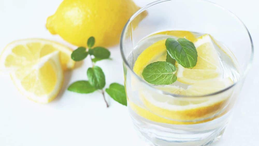 Urban Lemonade