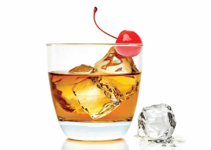 Urban Distilleries - Turning an ordinary drink into something extraordinary!