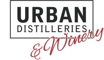 Urban Distilleries and Winery